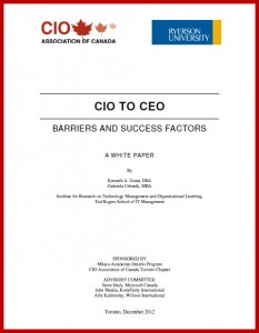 CIO_to_CEO_II_cover