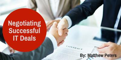negotiating-successful-IT-Deals-Blog-Post-Image