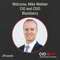 Welcome-New-Mike-webber