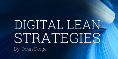 DIGITAL-LEAN-STRATAGIES
