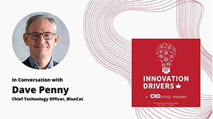 David-Penny-CTO-BlueCat-Innovation-Drivers-Podcast-1024×576-1