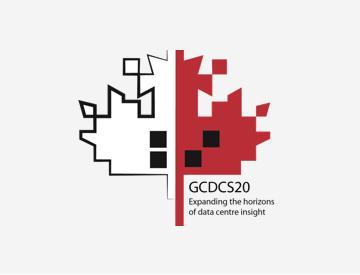 GCDCS20